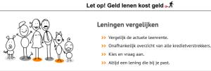 fx_nl_lenen