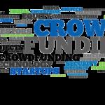 Geld lenen met crowdfunding is dat voor iedereen mogelijk?